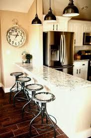 Ballard Designs Morgan Pendant Home Depot White Ice Granite Arizona Tilet Metal Tub Chairs
