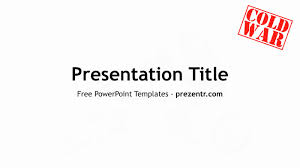 powerpoint templates mathematics free download 11 inspirational unique powerpoint templates free download