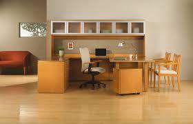 latest trendy corporate office design model.  Trendy Throughout Latest Trendy Corporate Office Design Model C