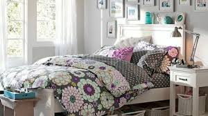 best bedroom decorating ideas 2018 diy room for small room teenager boys girls simple