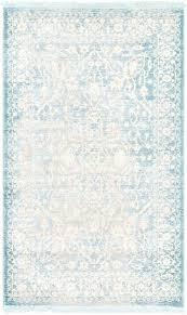 baby blue area rugs baby blue area rugs rug ideas with light prepare light blue area baby blue area rugs