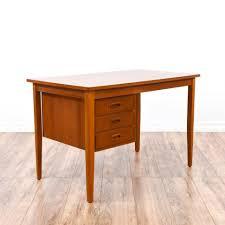vintage style office furniture. Large Size Of Desk:mission Style Desk For Sale Solid Wood Corner Office Brown Vintage Furniture