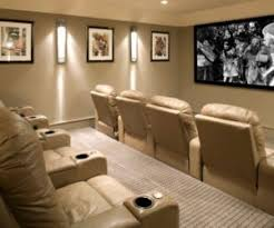 track lighting options. Wall Lighting Ideas Suited To Modern Living Rooms Track Options
