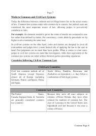 hosting family essay on hindi language