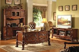 classic home office furniture. Classic Home Office Furniture Traditional Style Model F