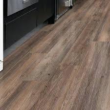 shaw vinyl plank flooring photos of vinyl plank flooring installation shaw vinyl plank flooring