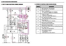 1998 mitsubishi lancer wiring diagram 1998 image mitsubishi lancer electrical wiring diagram wiring diagram on 1998 mitsubishi lancer wiring diagram