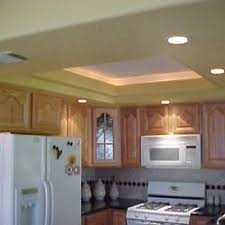 kitchen lighting remodel. recessed kitchen lighting installation remodel