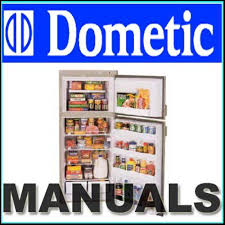 dometic digital thermostat wiring diagram on dometic images free Old Furnace Wiring Diagram dometic digital thermostat wiring diagram 17 dometic digital rv thermostat wiring diagram old furnace wiring diagram old electric furnace wiring diagram