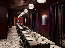 chicago restaurants with private dining rooms. Private Dining Rooms In Chicago Home Design Ideas With Pic Of Restaurants I