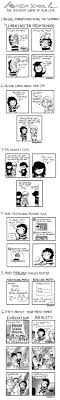 best ideas about high school humor high school college humor comic why high school is the biggest