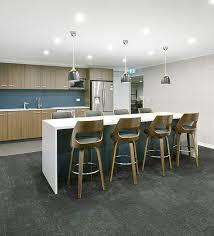 office break room design. paksmart offices u2013 melbourne lunch roombreak office break room design o
