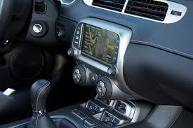 chevy camaro interior 2013. Unique Camaro 2013chevycamarossinterioroverview2 To Chevy Camaro Interior 2013 L