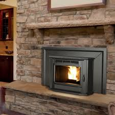 avalon fire styles wood stoves fireplaces avalon wood stoves with regard to pellet stove fireplace inserts prepare clubnoma com