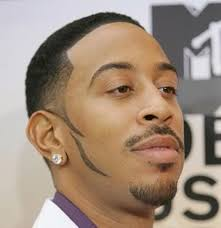 Best Hairstyle Ever For Men Best Mens Hairstyles Ever Best Haircut Style