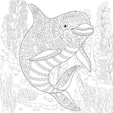 Coloring Pages Of The Ocean Coloring Pages Ocean Free Oceans Lost