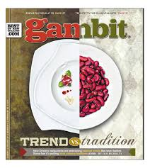invincible h2o vinyl plank flooring reviews stock gambit feb 14 2016 by gambit new orleans issuu