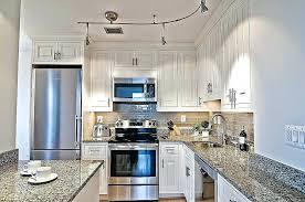 bliss element glass tile elegant light granite with dark cabinets best of sand how do they glass tiles