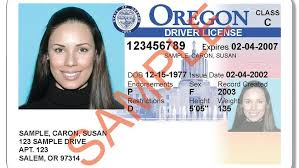 Id Passes House For Katu Governor's Moves Real Oregon's Signature Desk Bill To