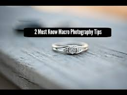 of light exposure to your camera s sensor the faster the shutter sd is the better the focus of the object is while photographing jewelry we do