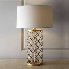 edison table lamp vintage home lighting. Find More Table Lamps Information About Loft Vintage Modern Lustre Iron Fabric Edison Industrial Lamp Home Lighting