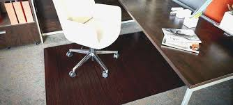office chair mats for hardwood floors new fice chair floor protector hardwood floor s s fice chair