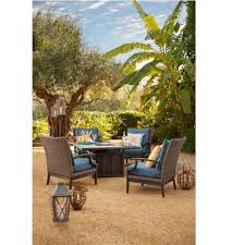 osh outdoor furniture covers. Supplies The Orchard Montebello Chairs Pack Seating Lounge Patio Furniture Osh Outdoor Covers