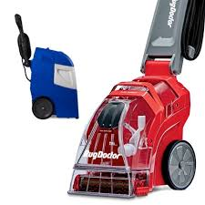 best steam cleaners for carpet tiles