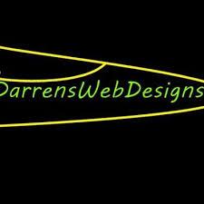 Darren Summers (@WebDesigns2u)   Twitter