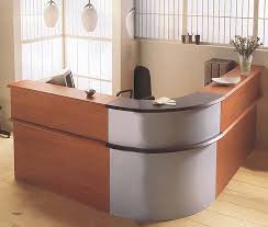 front office counter furniture. Front Office Counter Furniture Awesome Fice Desk L Shaped