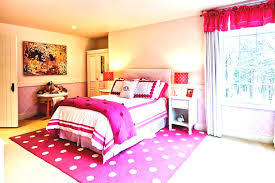 Pink Bedroom For Teenager Very Cute Beautiful Bedroom Design Ideas For Girls In Pink Color