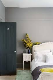 Farbe Bekennen Stilvoll Wohnen Mit Farbe Farbratgeber