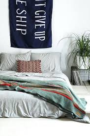 4040 locust speckled jersey duvet cover urban outers jersey fabric duvet cover jersey material duvet covers