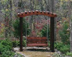 Small Picture Japanese Garden Designs on View Source More Arbor Swing Garden