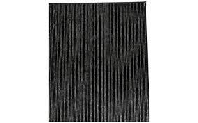 sotheby s home designer furniture stark striped area rug 13 2 x 13 4