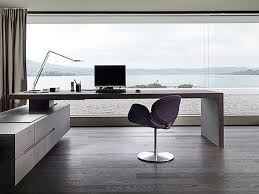 Image cool home office Office Decorating Wonderful Cool Home Office Desk Interiors U003e Home Office Interior Design Modern Home Workspace Interior Design Occupyocorg Wonderful Cool Home Office Desk Interiors U003e Home Office Interior