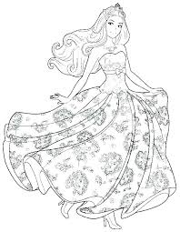 Barbie Coloring Pages For Kids Barbie Coloring Games For Kids Barbie