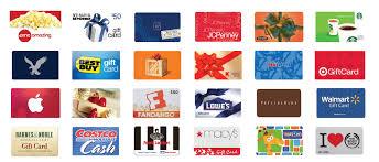 gift card exchange reddit photo 1