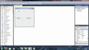 Visual Basic 2010 Tutorial Auto Typer Youtube