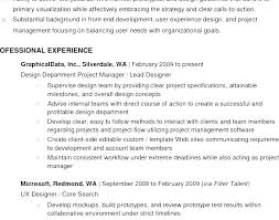 Simple Format Resume Resume For Freshers Simple Sample Resume Format ...