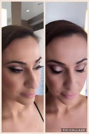 mac makeup artist with 10 yrs experience