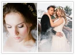 Nieuws Bruidskapsels En Bruidsmake Up