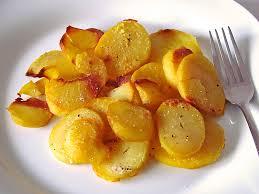 kochen ohne fett