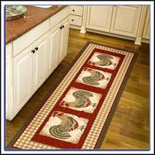 kitchen rugs at runner rugs runner rugs kitchen rug runners rugs home decorating ideas hallway
