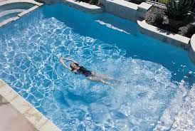 Pool service Aqua In This Section Pool Service Central Florida Pool Service Orlando Pool Maintenance Company