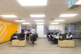 office staging. Plain Staging Office Staging Lets You Imagine Yourself Working Here And Staging T