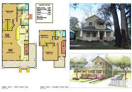 table charming house designer plan 23 100 design floor plans for homes home designs l e1fe11a96ea53f73