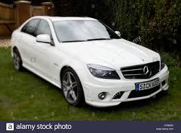 Mercedes Benz C Stock Photos & Mercedes Benz C Stock Images - Alamy