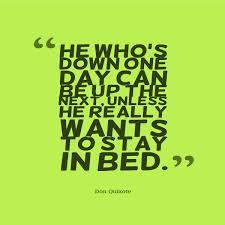 Quotes About Don Quixote 40 Quotes Custom Don Quixote Quotes
