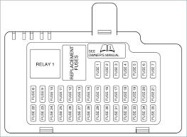 2001 honda odyssey fuse box diagram em wiring of related library o 2007 Honda Odyssey Fuse Diagram full size of 2001 honda odyssey fuse box diagram navigator ii second generation of wiring wiring